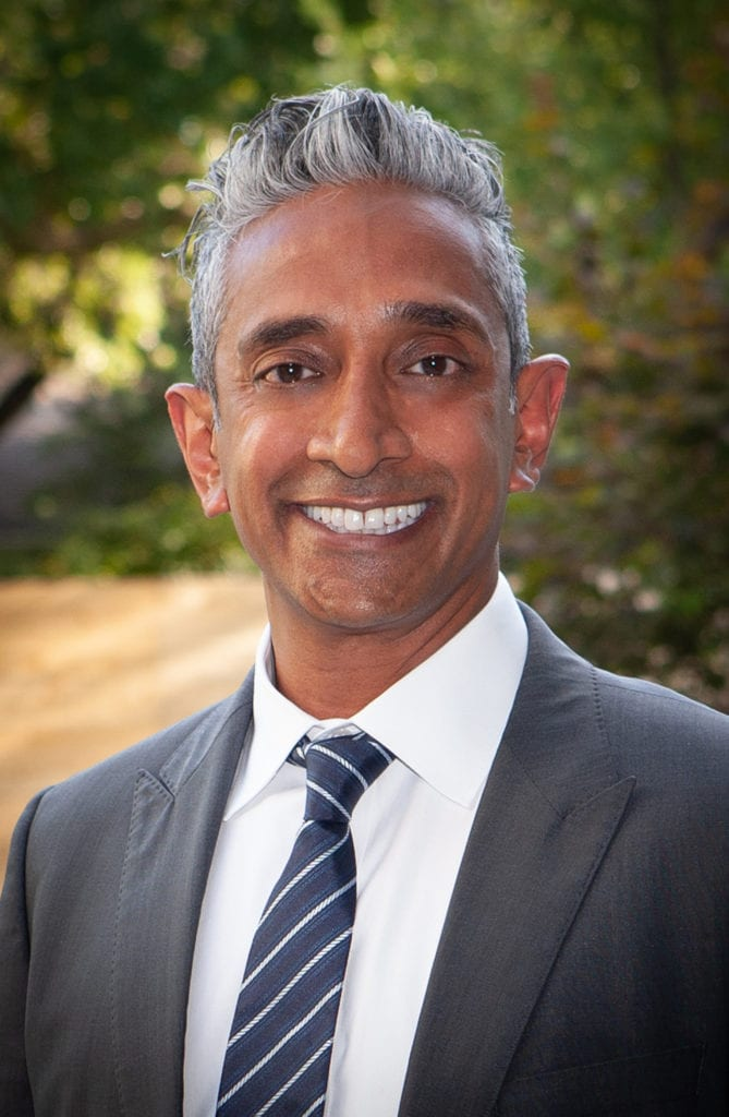 Yogesh Patel DDS - Frisco Endodontist - Endodontic Associates of Frisco - Frisco Root Canal