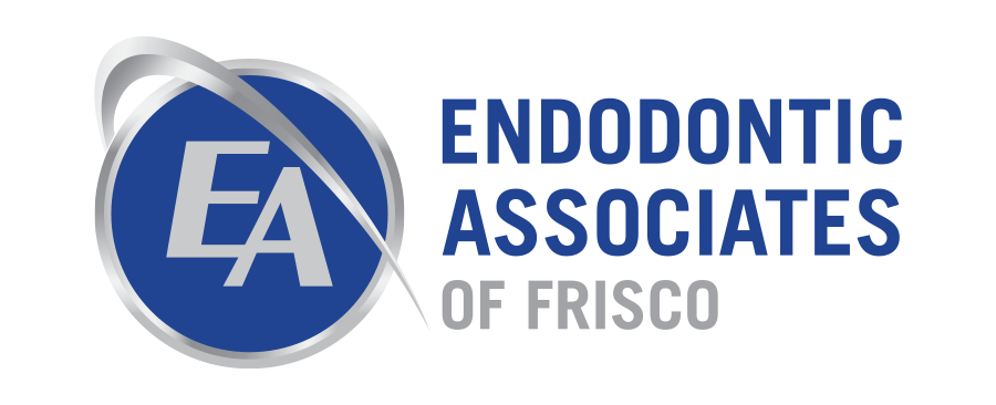 Endodontic Associates of Frisco